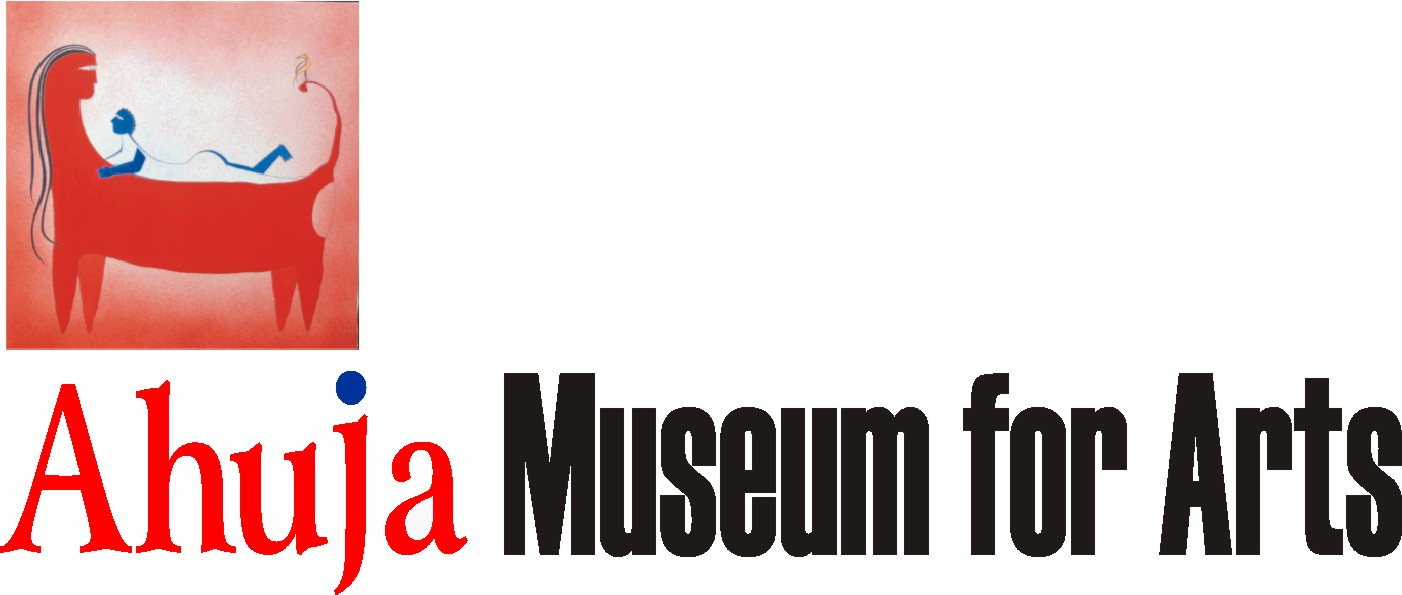 Ahuja Museum for Arts